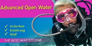 Advanced-Open-Water-Diver Tauchcenter-Wuppertal