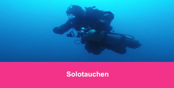 Banner-SolotauchentTauchcenter-Wuppertal-Meeresauge