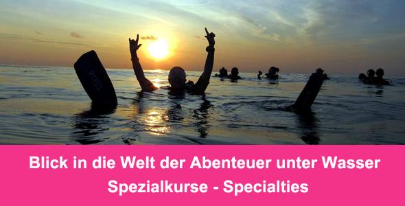 Banner-Spezial-Tauchcenter-Wuppertal-Meeresauge