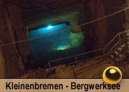 Bergwerk-Kleinenbremen-001