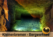 Bergwerk-Kleinenbremen-002
