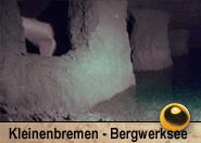 Bergwerk-Kleinenbremen-003