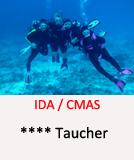 CMAS-4Stern