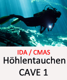 Cave-1