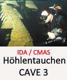 Cave-3