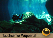 Cave-Diving-Höhlentauchen-Discover-Cave-Diving-008