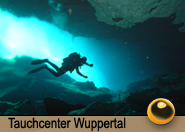 Cave-Diving-Höhlentauchen-Discover-Cave-Diving-009