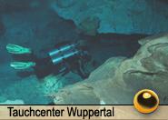 Cave-Diving-Höhlentauchen-FullCave-019