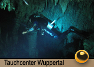 Cave-Diving-Höhlentauchen-Intro-the-Cave-016