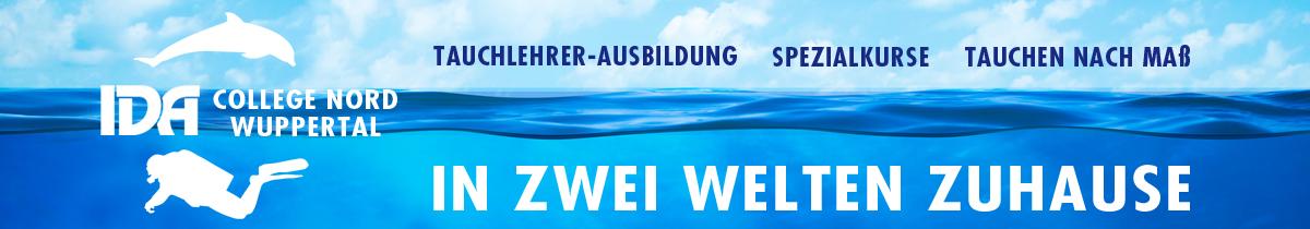 Header_College_Wuppertal