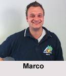 Marco-TEAM