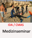 Medizin-Seminar