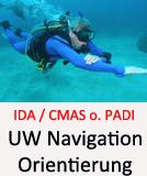 Navigation-Orientierung