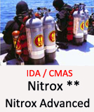 Nitrox-Advanced