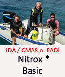 Nitrox-Basic