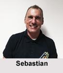 Sebastian_2