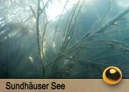 Sundhaeusersee-002