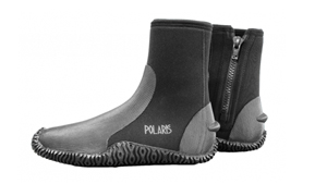 Tauchcenter-Wupperta-Meeresauge-Polaris-Flexi-Boots-Set