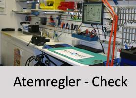 Tauchcenter-Wuppertal-Meeresauge-Atemregler-Check