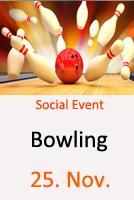 tauchcenter-wuppertal-meeresauge-bowling