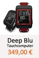 tauchcenter-wuppertal-meeresauge-deep-blu-tauchcomputer-shop