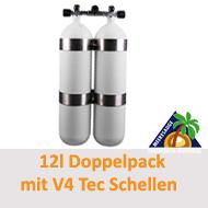 Tauchcenter-Wuppertal-Meeresauge-Doppelpack-12l