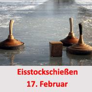 tauchcenter-wuppertal-meeresauge-eisstockschiessen