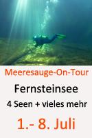 Tauchcenter-Wuppertal-Meeresauge-Fernsteinsee-Bergsee-002