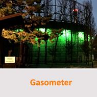 Tauchcenter-Wuppertal-Meeresauge-Gasometer