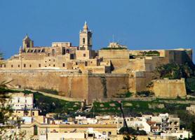 Tauchcenter Wuppertal Meeresauge Gozo Malta Victoria