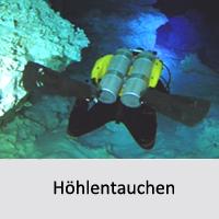 Tauchcenter-Wuppertal-Meeresauge-Höhlentauchen-Ausbildung