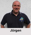 Tauchcenter-Wuppertal-Meeresauge-JD-Jürgen