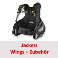 Tauchcenter-Wuppertal-Meeresauge-Jackets-Wings