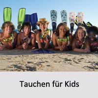 Tauchcenter-Wuppertal-Meeresauge-Kinder-Kids-Ausbildung