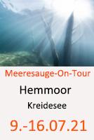 Hemmoor - Kreidesee - Gruppenreise @ Kreidesee Hemmoor