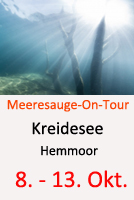 Tauchcenter-Wuppertal-Meeresauge-Kreidesee-Hemmoor