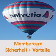 Tauchcenter-Wuppertal-Meeresauge-Membercard-Sicherheit-Vorteile-Helvetia