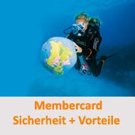 Tauchcenter-Wuppertal-Meeresauge-Membercard-Sicherheit-Vorteile-Weltweit