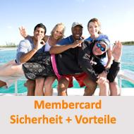Tauchcenter-Wuppertal-Meeresauge-Membercard-Sicherheit-Vorteile