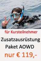 tauchcenter-wuppertal-meeresauge-paket-aowd-zusatzausruestung