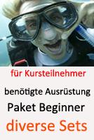 tauchcenter-wuppertal-meeresauge-paket-beginner-zusatzausruestung