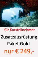 tauchcenter-wuppertal-meeresauge-paket-gold-zusatzausruestung