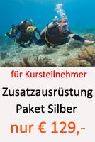 tauchcenter-wuppertal-meeresauge-paket-silber-zusatzausruestung
