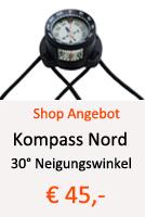 Tauchcenter-Wuppertal-Meeresauge-Polaris-Kompass-Nord-Aktion