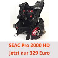 Tauchcenter-Wuppertal-Meeresauge-SEAC-Jacket-Pro-2000-HD