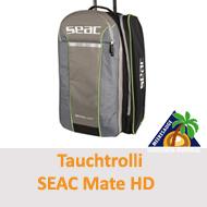 Tauchcenter-Wuppertal-Meeresauge-SEAC-Tauchtrolli-Mate-HD-1