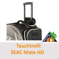 Tauchcenter-Wuppertal-Meeresauge-SEAC-Tauchtrolli-Mate-HD-2