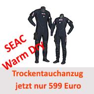Tauchcenter-Wuppertal-Meeresauge-SEAC-Trockentauchanzug-Warm-Dry