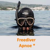 Tauchcenter-Wuppertal-Meeresauge-Schnorchel-skin-diver-apnoe-basic