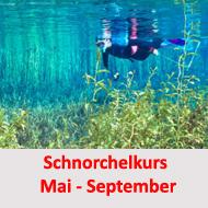tauchcenter-wuppertal-meeresauge-schnorcheln-gruppenevent-firmenevent-1